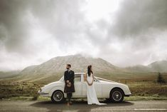 A gorgeous real wedding in Rosleague Manor. Be inspired by Margaret and David's cool and colourful house party wedding in Connemara. Finding Your Soulmate, Connemara, House Party, House Colors, True Love, Real Weddings, Ireland, How To Memorize Things, Wedding Photography