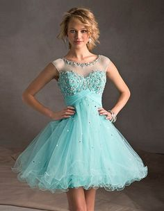 Shop in JollyFell Store, Customized Cheap prom dresses, wedding dresses, evening dresses and homecoming dresses online for sale. All kinds of 2017 Events Dresses made in high quality! Cheap Homecoming Dresses, Grad Dresses, Dance Dresses, Bridal Dresses, Bridesmaid Dresses, Prom Dress, Quinceanera Dresses, Dresses 2014, Homecoming Dance
