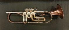 Musical Toys, Music Stuff, Musical Instruments, Antique Brass, Horns, Weird, Band, Life, Music Instruments