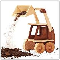 20 Best Wooden Toy Vehicles Images Woodworking Toys Wood Magazine