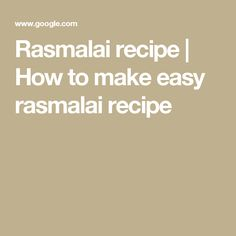 lance jobs a guide to lancing work from home homework rasmalai recipe how to make easy rasmalai recipe
