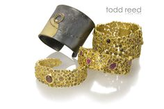 FOX'S GEM SHOP - Diamonds, Watches, Engagement rings, Designer and Custom Jewelry - Seattle, WA