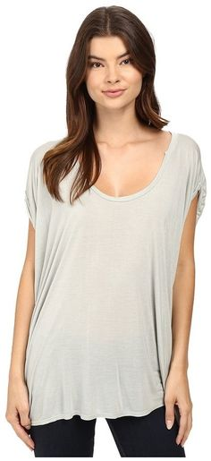 LAmade Catalina Circle Tee