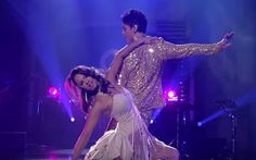 Prince's appreciation of the arts extended beyond music. He saw the beauty in ballet and made Misty Copeland his muse way before she became principal dancer with the American Ballet Theatre i…
