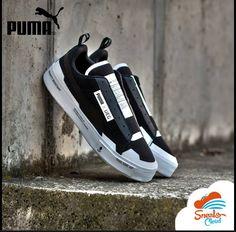 Puma Court Play Slipon X Ueg Sneakscloud.com'da! Ürün Kodumuz: 361637-01 Ürün Fiyatımız: 524TL Hemen keşfet! https://www.sneakscloud.com/puma-court-play-slipon-x-ueg