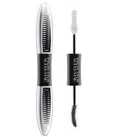 Beauté: le mascara Faux Cils Superstar de L'Oréal Paris