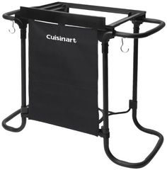 Special Offers - Cuisinart CSGS-100 Grill Stand - In stock & Free Shipping. You can save more money! Check It (April 14 2016 at 04:10AM) >> http://outdoorgrillsusa.net/cuisinart-csgs-100-grill-stand/