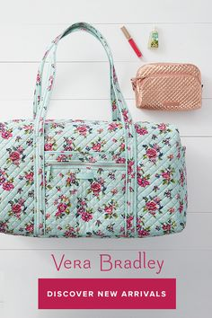 Meet our new summer pattern, Water Bouquet! Delicate blossoms decorate a  background reminiscent of dc821b56d7