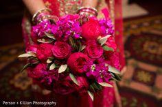 Bridal Bouquet http://maharaniweddings.com/gallery/photo/22164