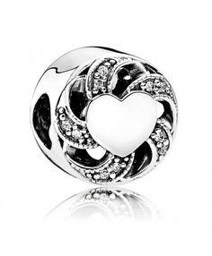 2822ce807 Discover the Pandora Valentines Day UK Sale Ribbon Heart Super Deals group  at Pandorastore. Shop Pandora Valentines Day UK Sale Ribbon Heart Super  Deals ...