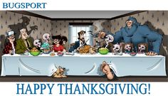 Funny Thanksgiving Pictures Cartoons-You can also get some images, pictures,cards, quotes, sayings and much more stuff for Thanksgiving 2014. And these all free for download.