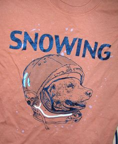 SnowingDogStronautORG_original.jpg (939×1150)
