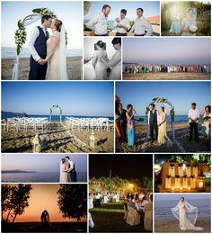 Crete, Real Weddings, Wedding Planner, Movies, Movie Posters, Image, Wedding Planer, Films, Film Poster
