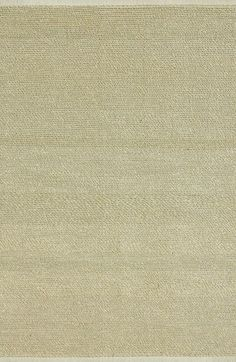 Loloi 'Green Valley' Hand Woven Rug