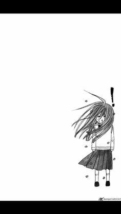 Kimi ni todoke : c'est un shojo mais il est trop bien !! Ca parle d'une fille qui est plutôt effrayante physiquement mais en vrai elle est toute gentille et même un peut maladroite .
