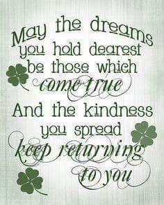 Irish Quotes Alluring Irish Wisdom… Always Remembersome Beautiful Sayings And Poems From