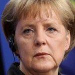 Germania:Merkel riunisce governo dopo scandalo pedofilia