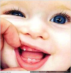 Fantastic baby nursery detail are readily available on our internet site. look at this and you wont be sorry you did. Cute Kids, Cute Babies, Baby Kids, Kids Sleep, Baby Sleep, Baby Tumblr, Fantastic Baby, After Baby, Baby Arrival
