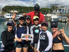 #scuba #hawaii http://www.rainbowscuba.com/about-us.html @rainbowscuba