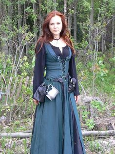 Pin by Adora Rinke on Historical Clothes and Costumes | Pinterest