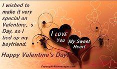 Best valentines day quotes Best Valentine Message, Valentine Messages For Boyfriend, Happy Valentines Day Quotes For Him, Valentines Day Quotes For Husband, Friends Valentines Day, Valentine Text, Valentine's Day Quotes, Adele, Pinterest Images