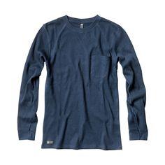 Element Mens : Shirts | Element US