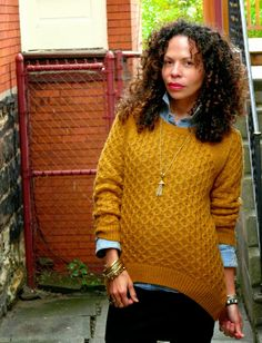 Lagelle, the Art of accessorizing......... http://blog.laglle.com #lagelle #pittsburgh #fashion #style #curls #naturalhair #latinas #thrifting #vintage