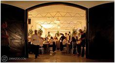 Top ZaraZoo Wedding Wedding Venues, Concert, Tops, Wedding Reception Venues, Wedding Places, Concerts