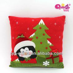 Christmas China, Christmas Toys, Christmas Stockings, Christmas Decorations, Holiday Decor, Christmas Cushions, Christmas Pillow, Table Runner Pattern, Self Design