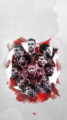 Sports – Mira A Eisenhower Liverpool Fc Wallpaper, Liverpool Wallpapers, Bob Paisley, Soccer Tattoos, Uefa Super Cup, European Cup, Liverpool Football Club, Best Artist, Mobile Wallpaper