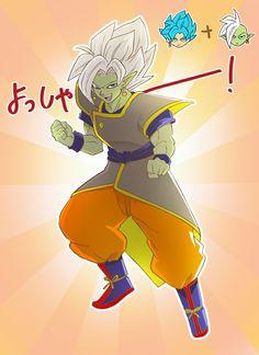 Goku Drawing, Black Goku, Animation Film, Dbz, Dragon Ball Z, Fandom, Princess Zelda, Wallpapers, Manga