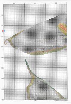 triptico-flor-pato-10.jpg (1096×1600)