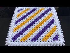 Şerit Lif Modeli Yapılışı #lifmodeli #lifyapımı #karelif - YouTube Crochet Patterns For Beginners, Knitting Patterns, Wool Mats, Crochet Crocodile Stitch, Crochet Box, Manta Crochet, Crochet Dishcloths, African Print Dresses, Diy Shirt