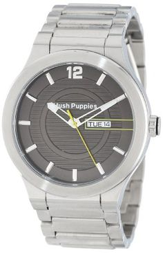 http://makeyoufree.org/hush-puppies-mens-hp3623m1517-orbz-round-stainless-steel-day-date-luminous-watch-p-13766.html
