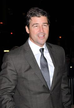 71 Best Kyle Chandler Board images | Friday night lights ... | 236 x 344 jpeg 11kB