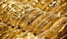 India unveils two gold schemes for deposits, sovereign bonds