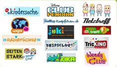 FragFINN...  Suchmaschine für Kinder