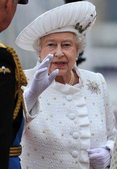 queen elizabeth ii her story diamond jubilee malam john