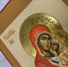Russian Icons, Virgin Mary, Mona Lisa, Saints, Princess Zelda, Ornaments, Artwork, Heaven, Windows