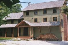 Killington House Rental Picture
