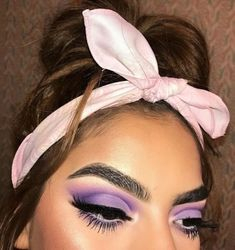 Pinterest // @Tima beauty