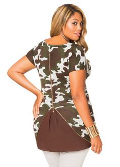 bb2fcf500a65b 24 Best Ashley Stewart Wishlist. images