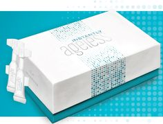 Jeunesse Instantly Ageless -- 5 Vials - New Online Makeup Stores, Botox Alternative, Wrinkle Filler, Anti Ride, Anti Aging Tips, Skin Cream, Anti Wrinkle, 10 Years, Skincare