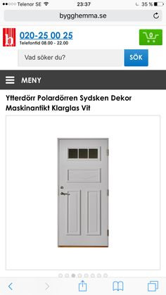 More information  sc 1 st  Pinterest : dooria external doors - pezcame.com