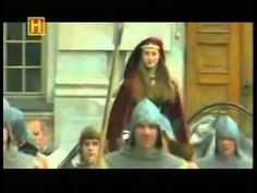 A Peste Negra Completo e Dublado Legendado The History Channel 360p - YouTube