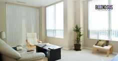 Let Blinds-Us help you find #childfriendly and energy efficient blinds and shades for your home. Free shipping is available. http://www.blinds-us.com/ #WindowBlinds #WindowTreatments #BlindsShades