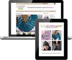 laptop and ipad mini Cable Stitch Knit, Purl Stitch, Cable Knit Blankets, Yarn Stash, Knitting Videos, Pattern Library, Ipad Mini, Pattern Design, Knit Crochet