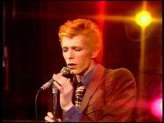 In the villa of Ormen...#Blackstar#David#Bowie#DavidBowie#bowieisourstar