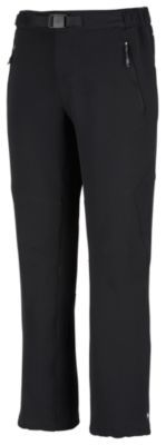 Passo Alto™ Heat Pant | 010 | 38 EPIC!  Pants that fit like athletic hiking pants, but warm like snow pants!?