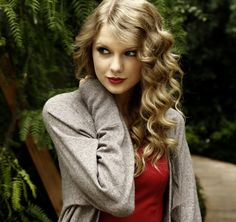 blonde hair updos   ... curled hair or barrel curls because of how thick her hair is her hair